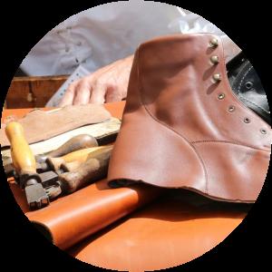shoemaker-845231_960_720